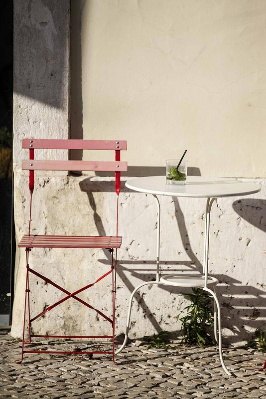 Lisboa-Cafe-Tati-Cais-do-Sodre