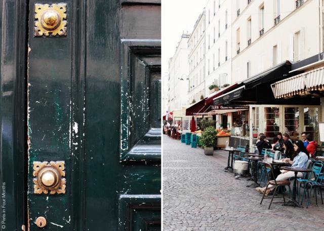 Paris-Distrito 7