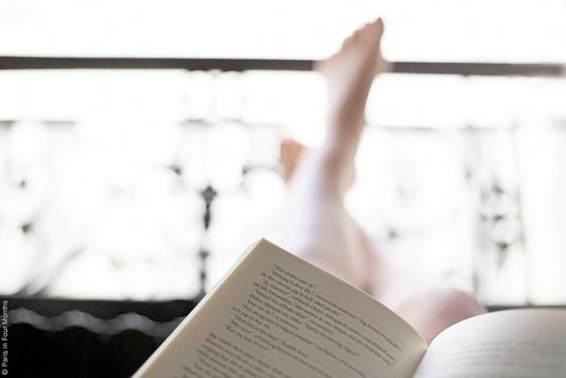 París_libros