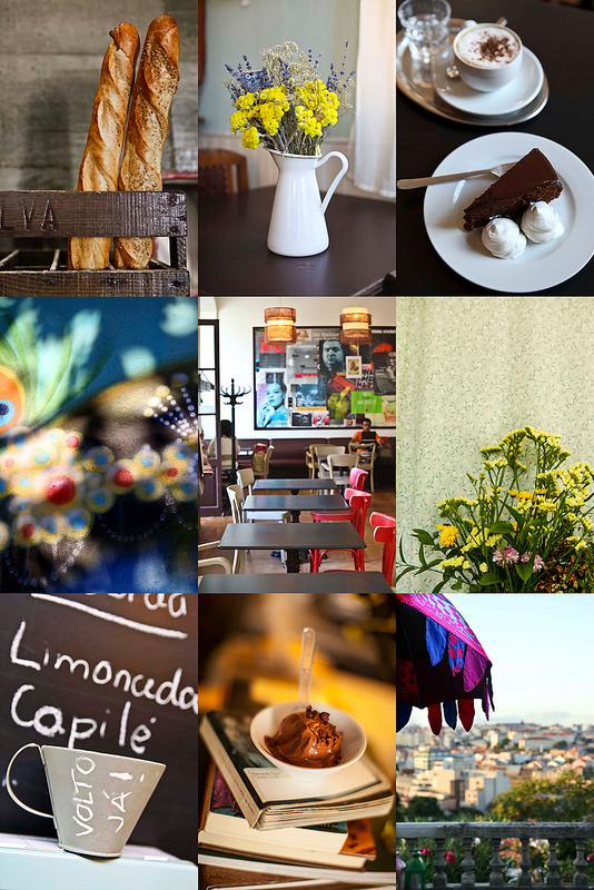 Lisboa-sabores-olores