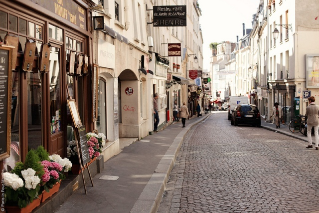 París-calles-con-encanto