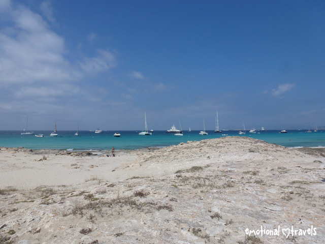 emotional-travels-barcos