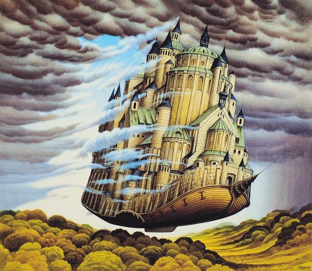 Cloudbreaker-96-d