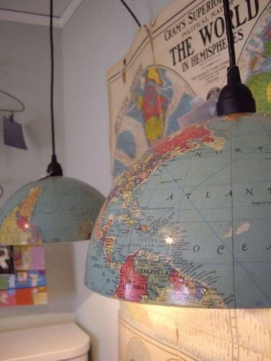 lampara-bola-del-mundo