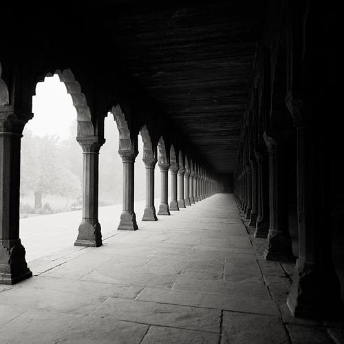 India-Atraviesa