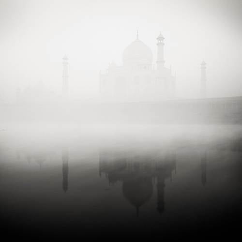 India-Intuye